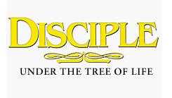 Disciple 4.PNG