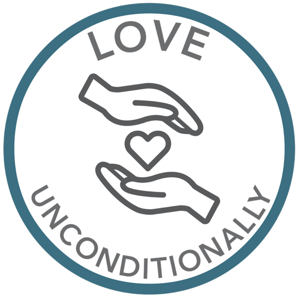 Love Unconditionally (with title).png