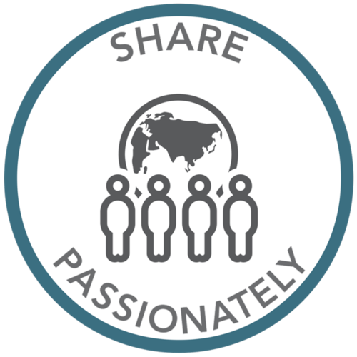 Share Passionately (with title).png
