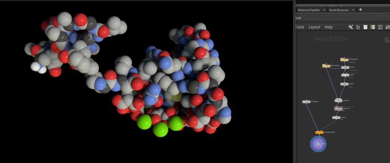 Biocinematics Blog 2 0 — Biocinematics