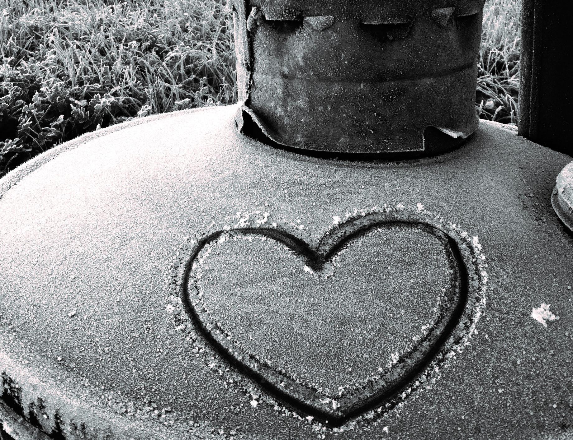 2010_12_31 Frosty Heart (2).jpg