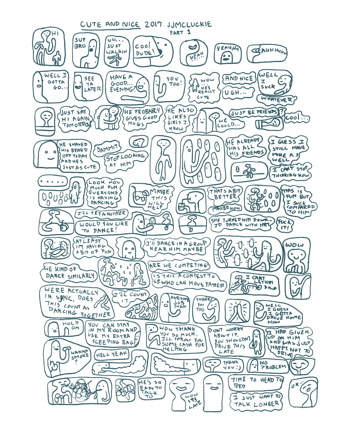 Cute and Nice PDF2.png