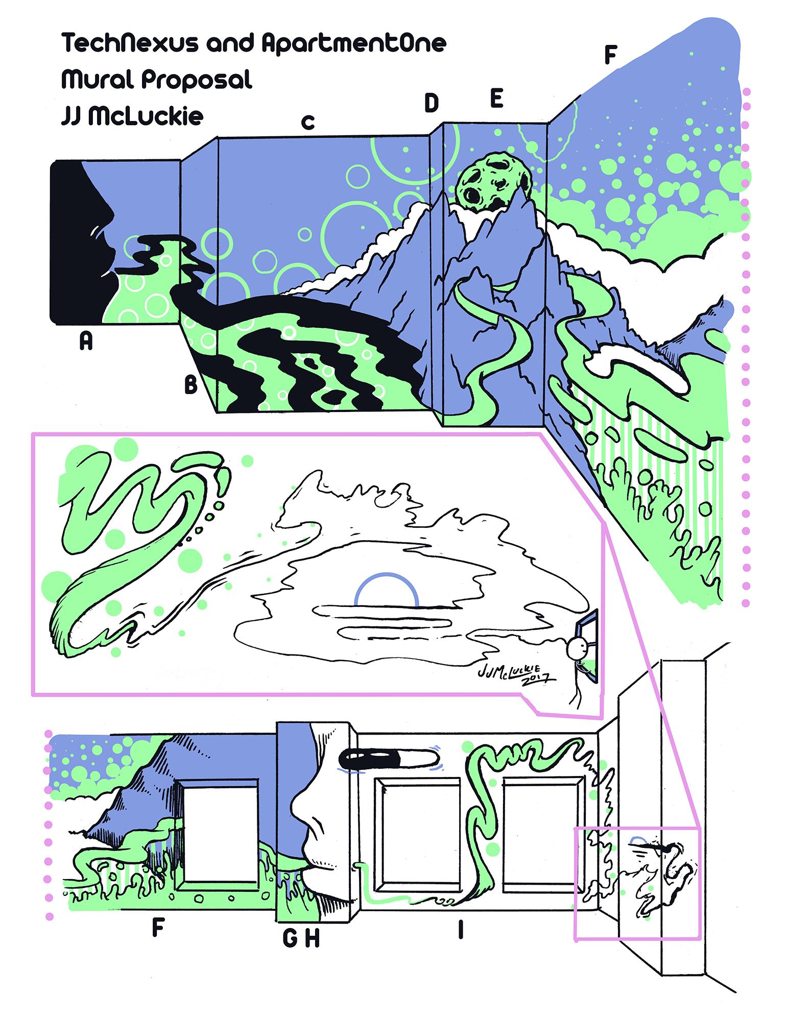 Technexus Mural Web.png