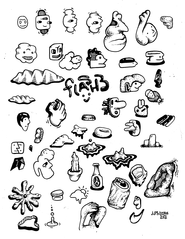 Tattoo Flash 3 Web.png