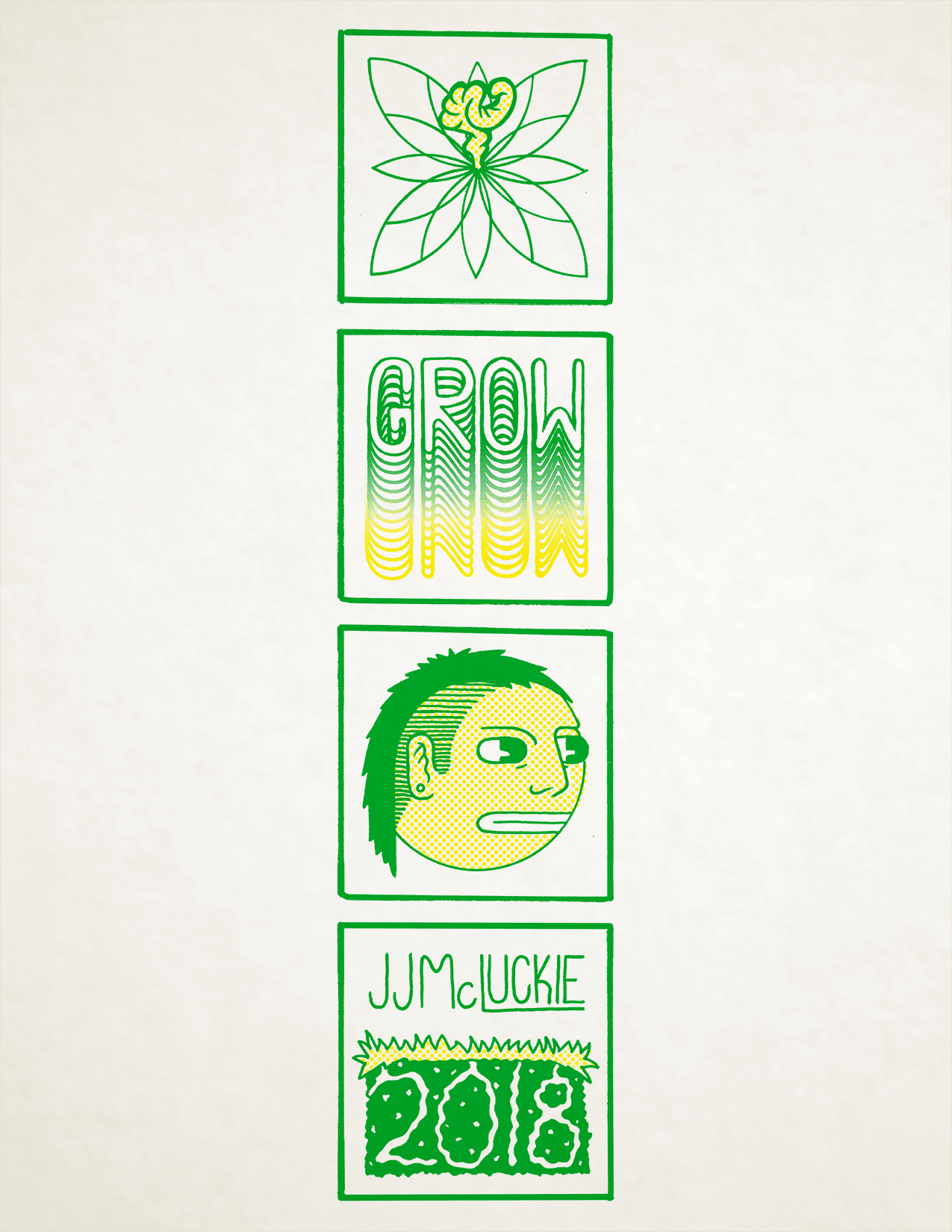 GROW Pages Color00.png