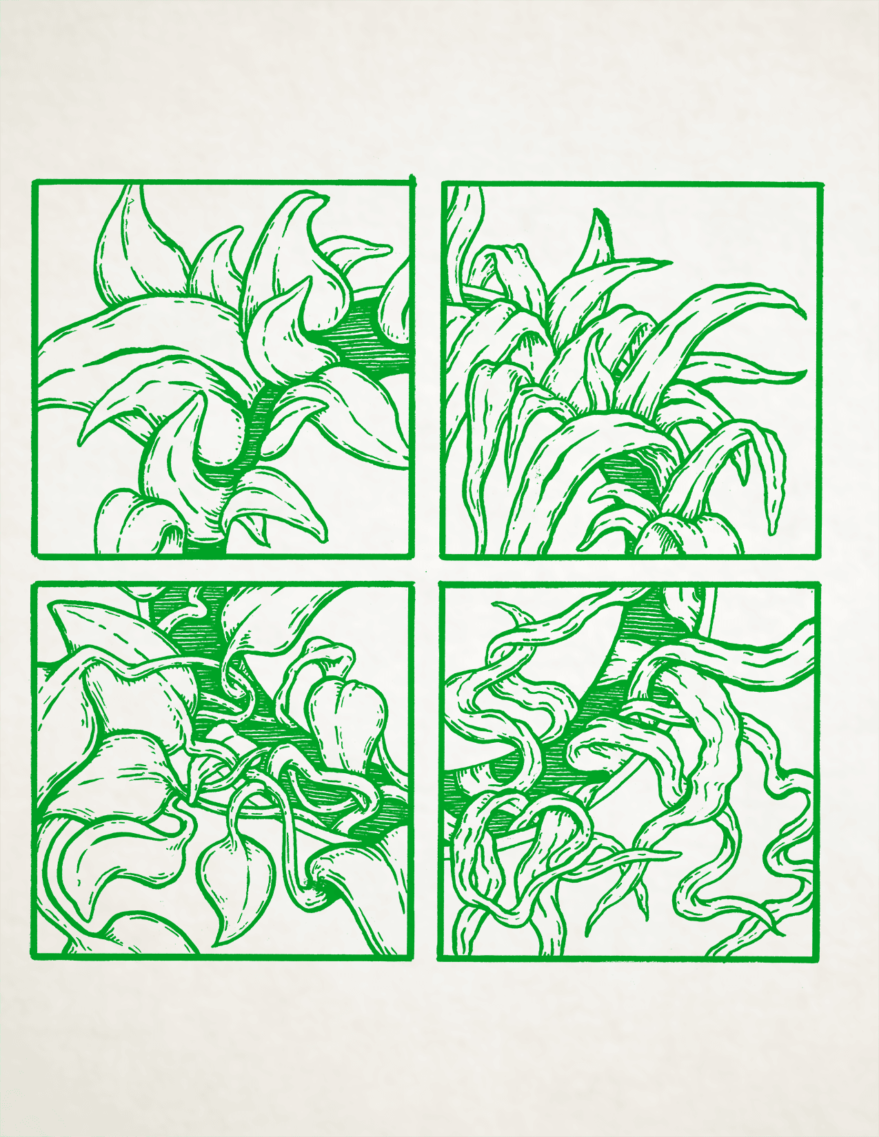 GROW Pages Color02.png