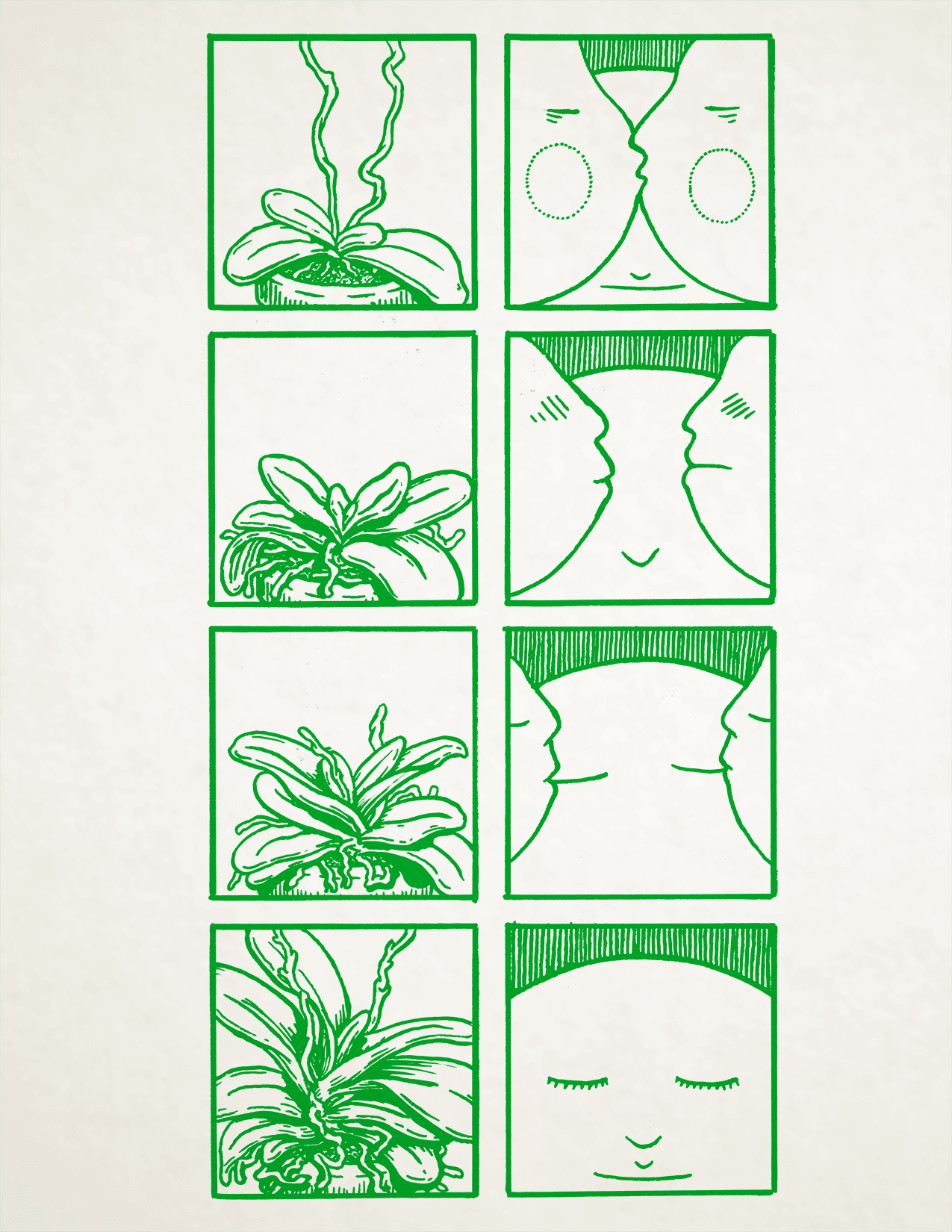 GROW Pages Color03.png