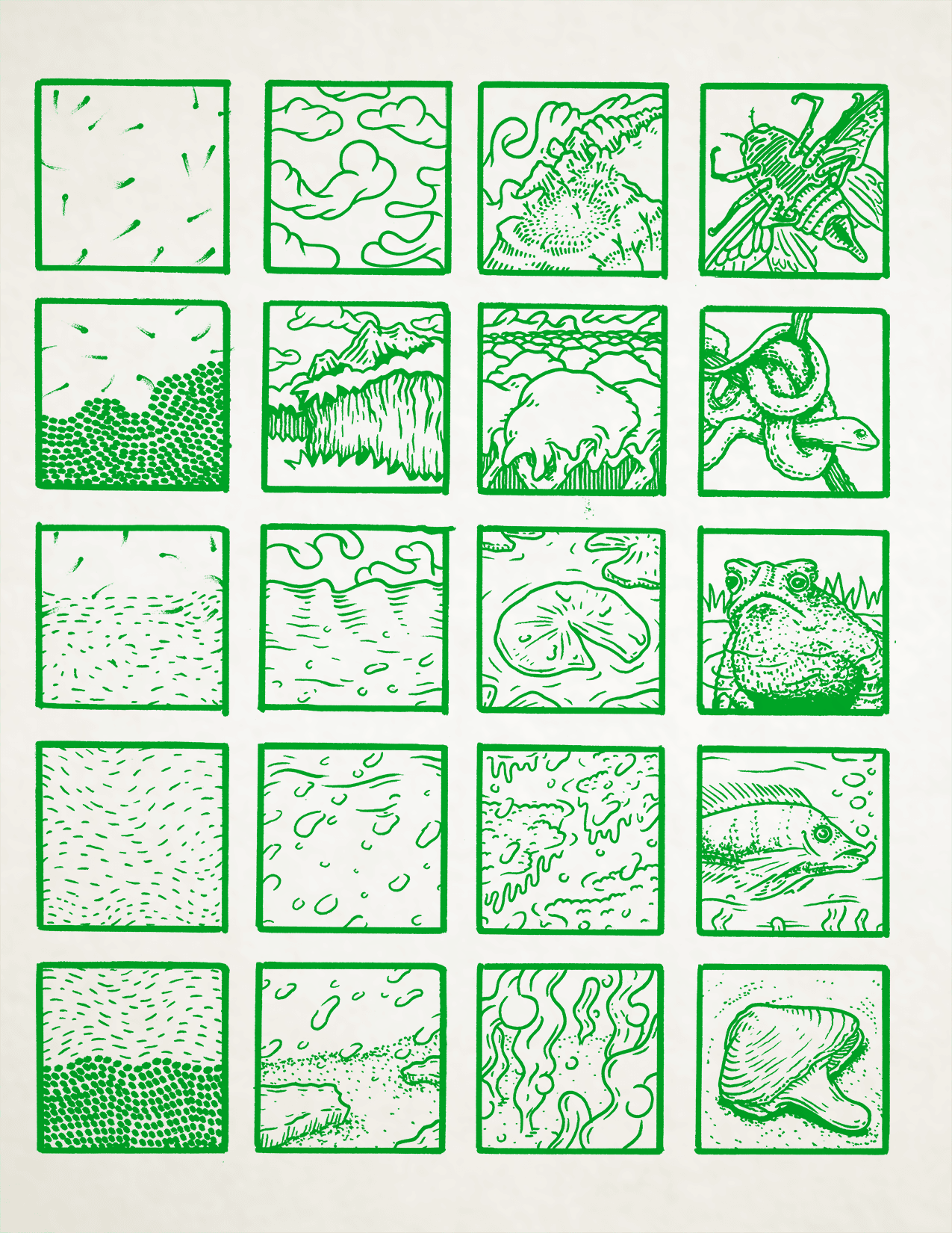 GROW Pages Color06.png