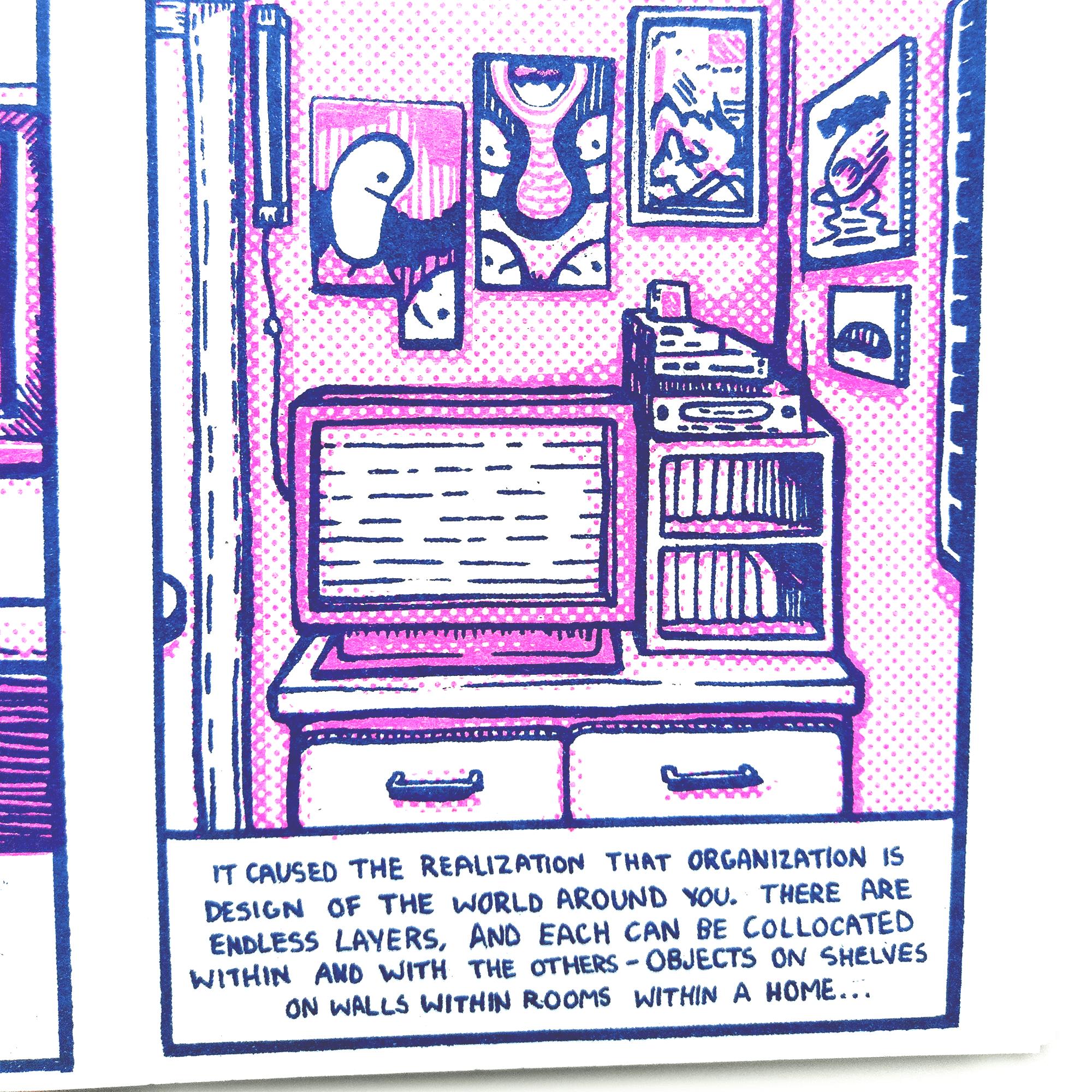 Inside Room Close Web.png