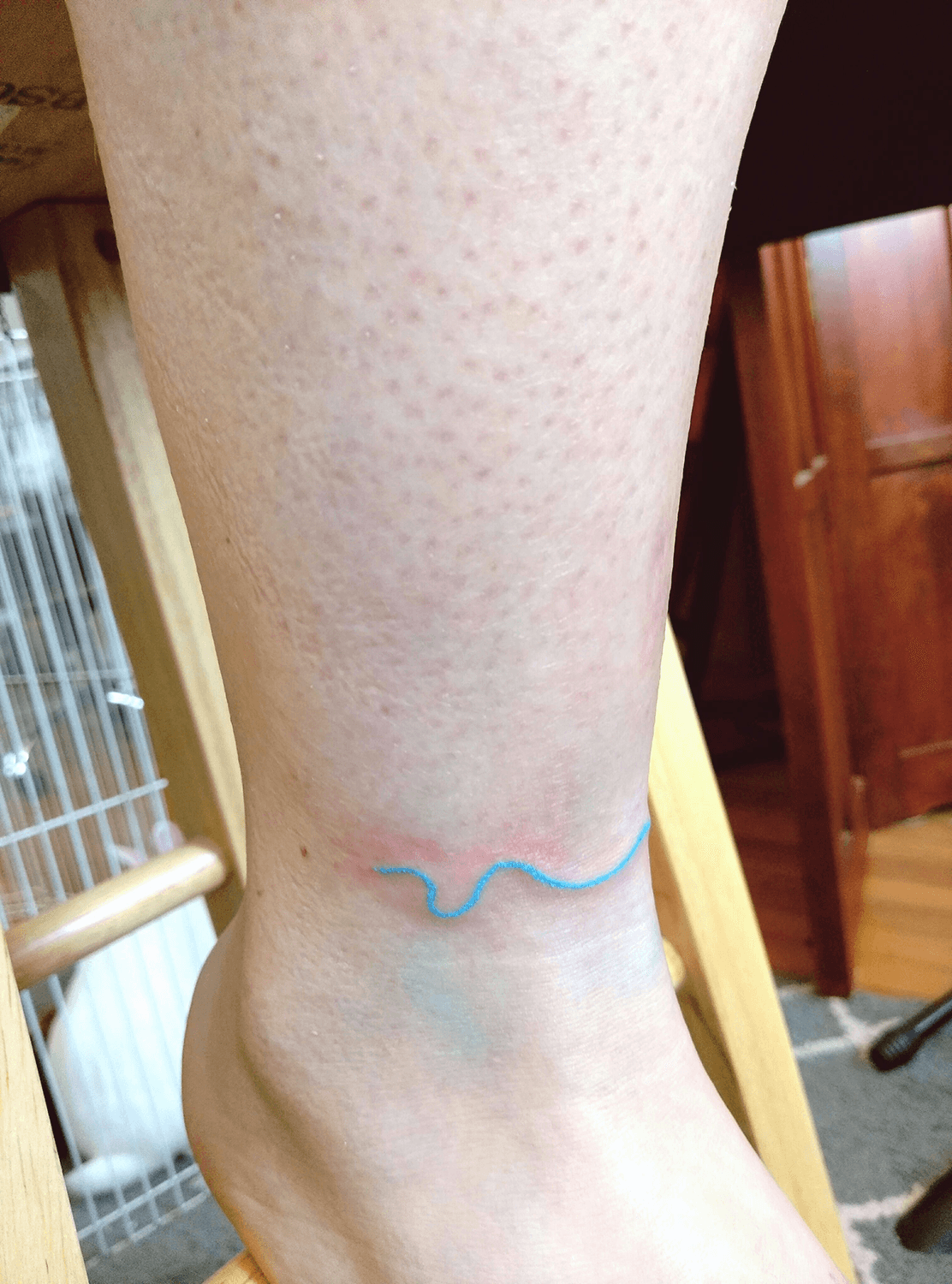 Non Photo Blue Tattoo Line.png