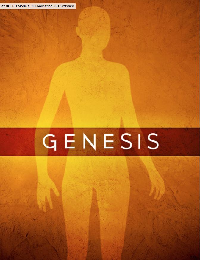 Genesis Starter Essentials