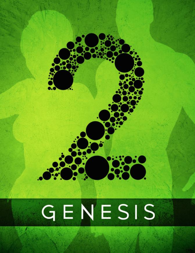 Genesis 2 Starter Essentials