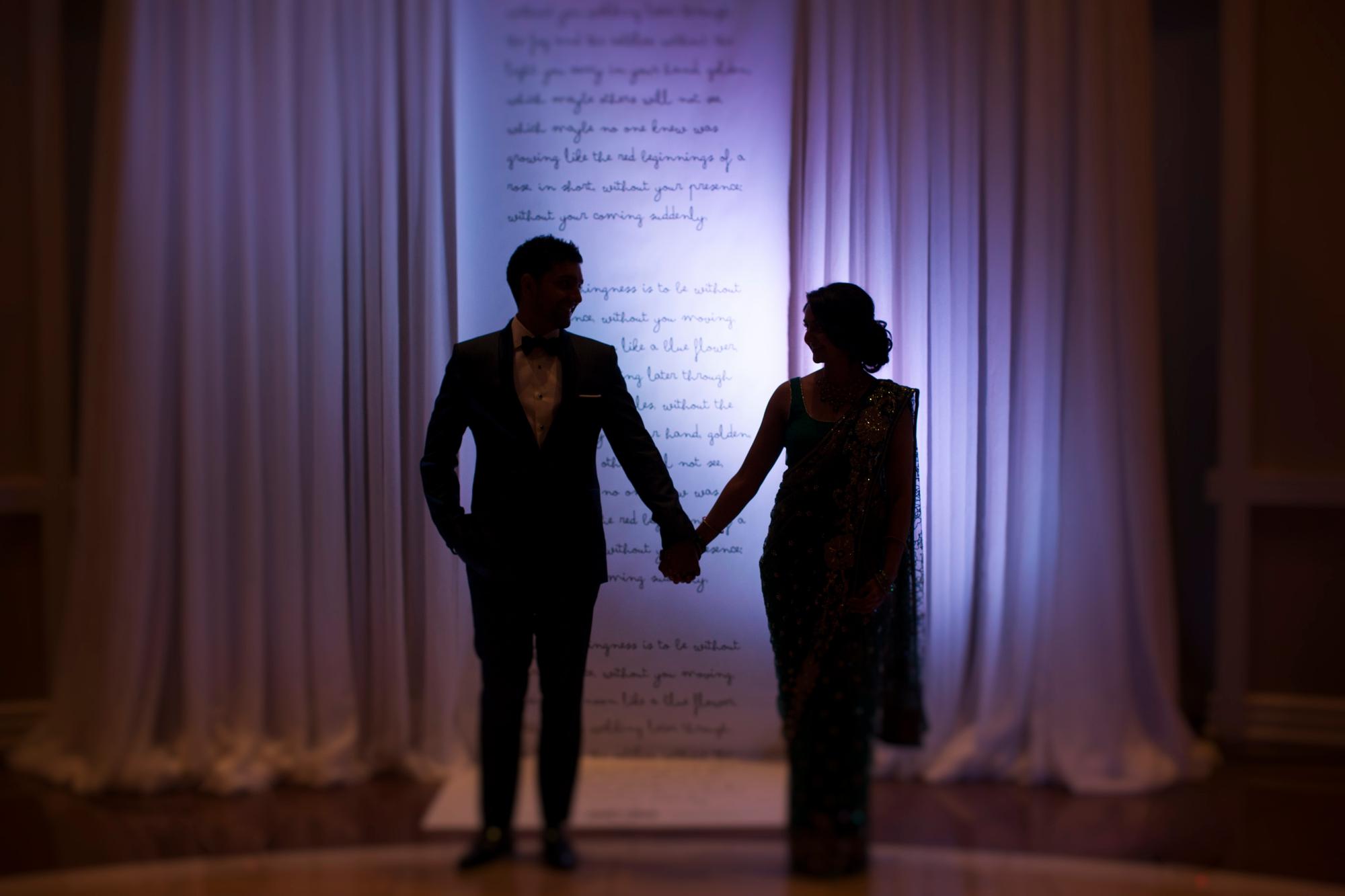 edmonton calgary alberta wedding photographer 1.jpg