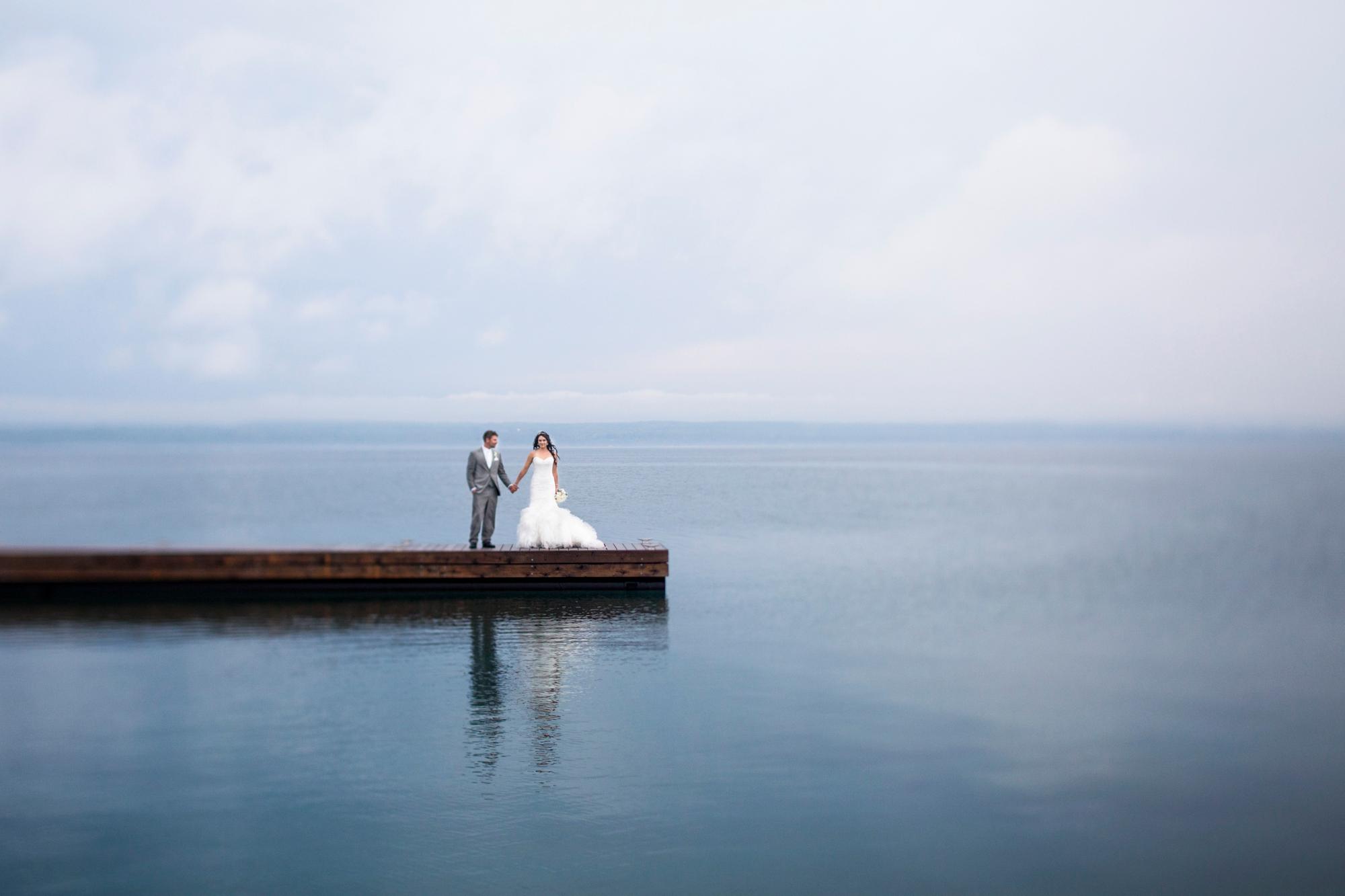 edmonton calgary alberta wedding photographer8.jpg