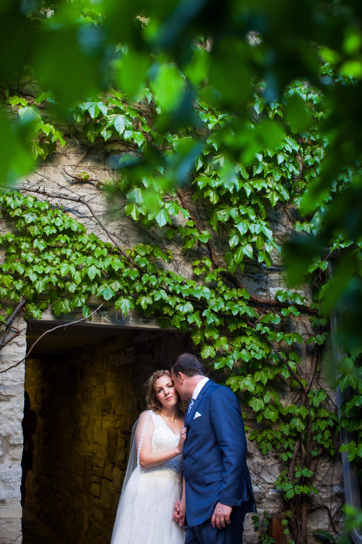 edmonton calgary alberta wedding photographer12.jpg