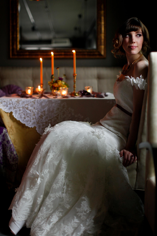 edmonton calgary alberta wedding photographer24.jpg