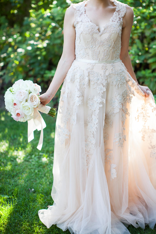 edmonton calgary alberta wedding photographer33.jpg