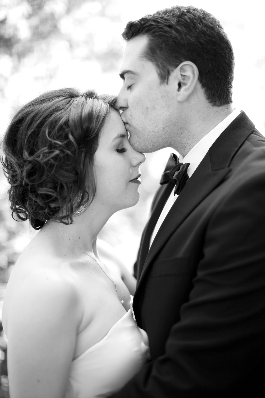 edmonton calgary alberta wedding photographer36.jpg