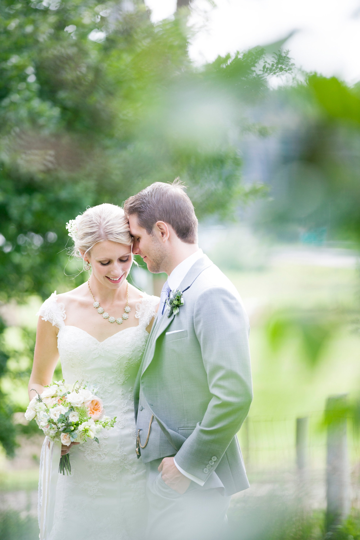 edmonton calgary alberta wedding photographer46.jpg
