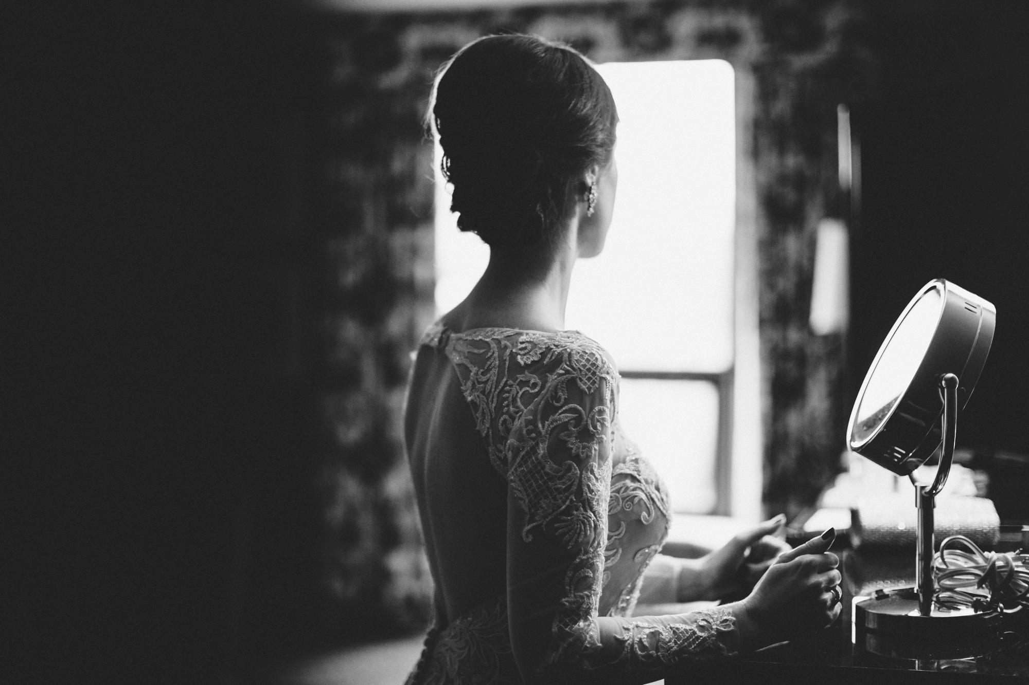 edmonton calgary alberta wedding photographer53.jpg