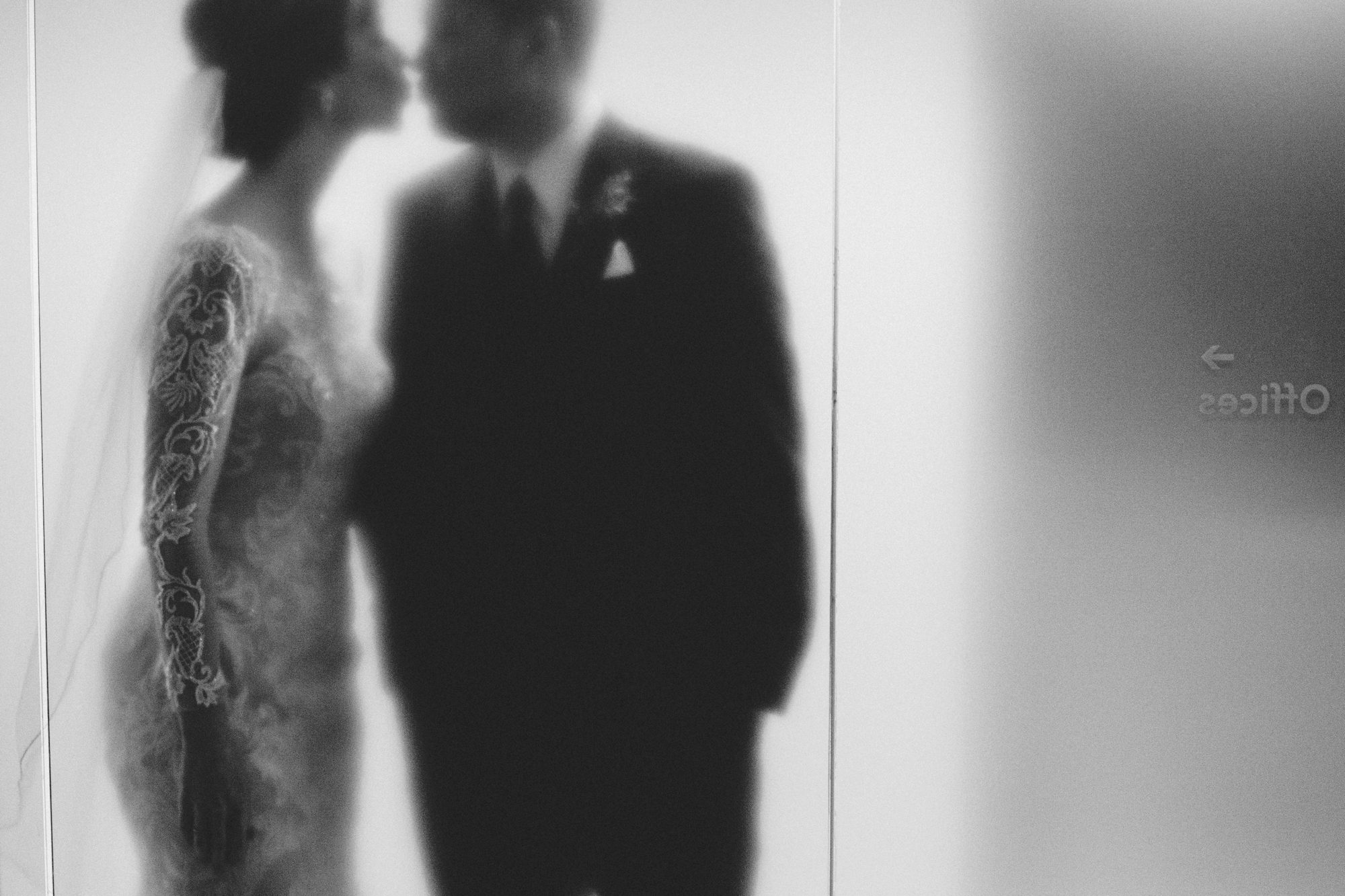 edmonton calgary alberta wedding photographer55.jpg