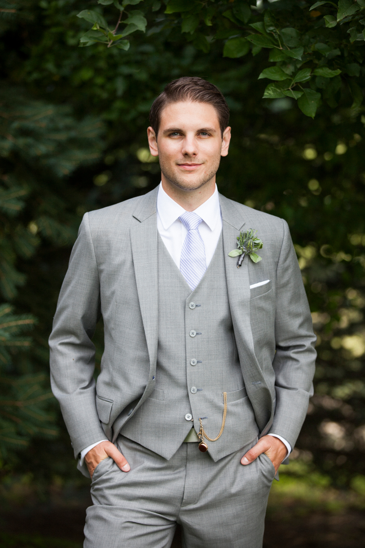 edmonton calgary alberta wedding photographer64.jpg