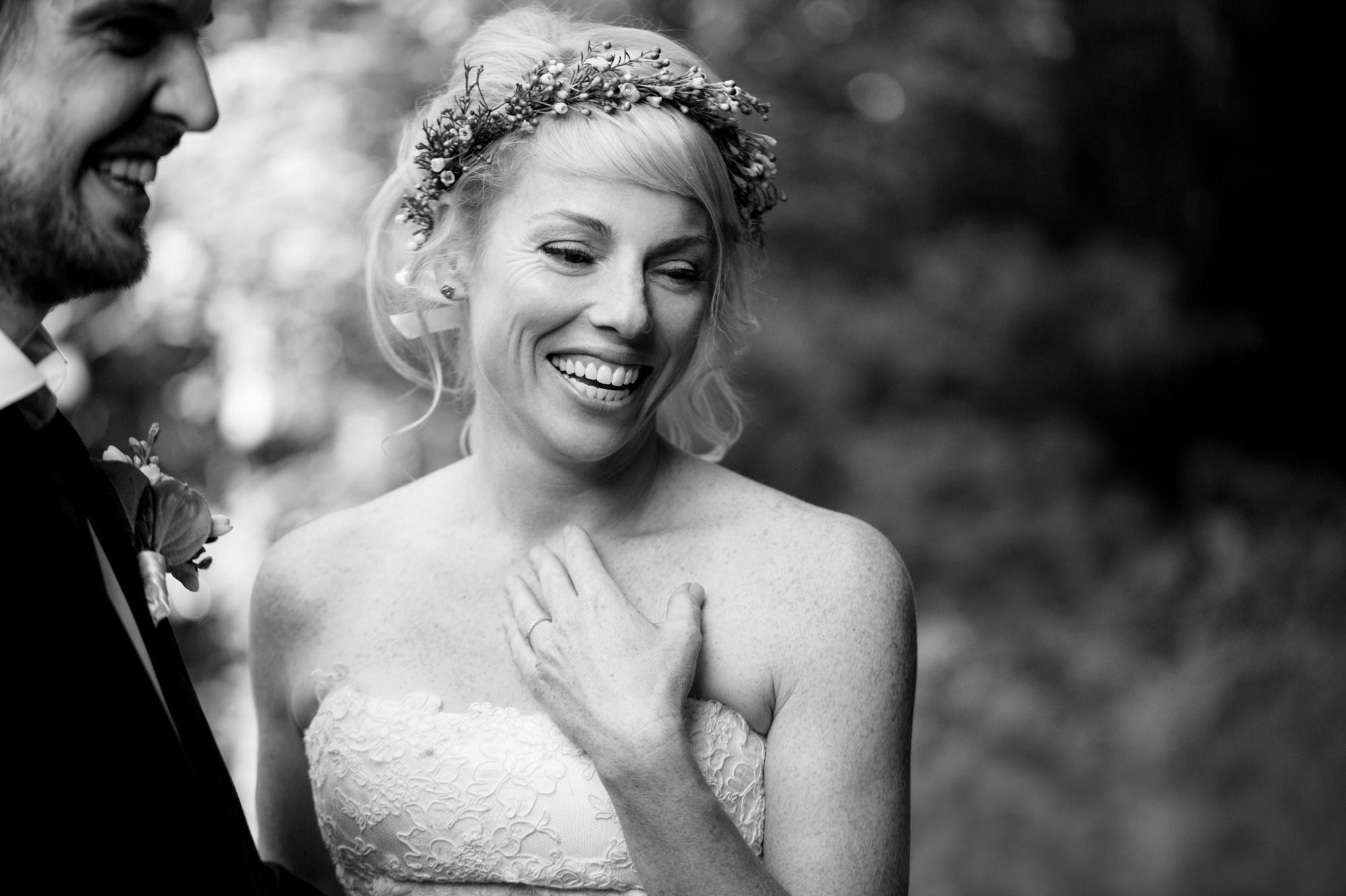 edmonton calgary alberta wedding photographer66.jpg
