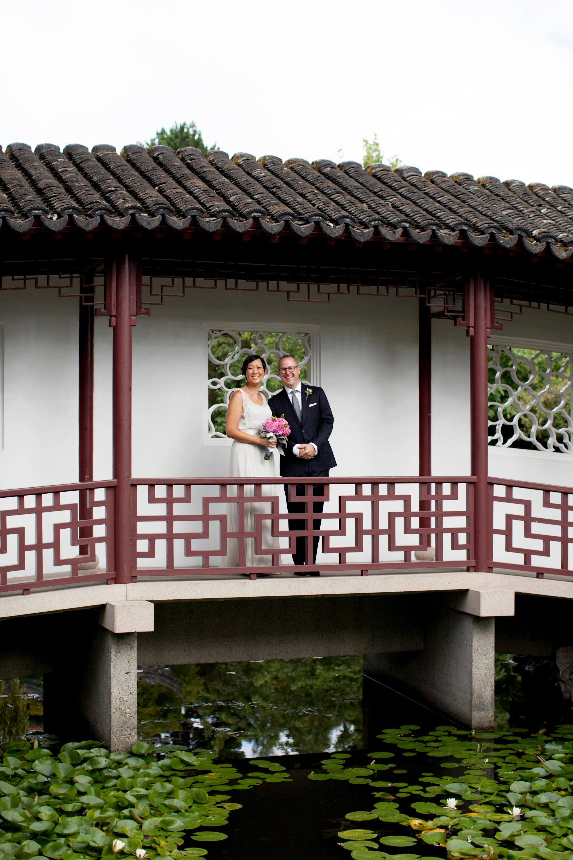 edmonton calgary alberta wedding photographer67.jpg