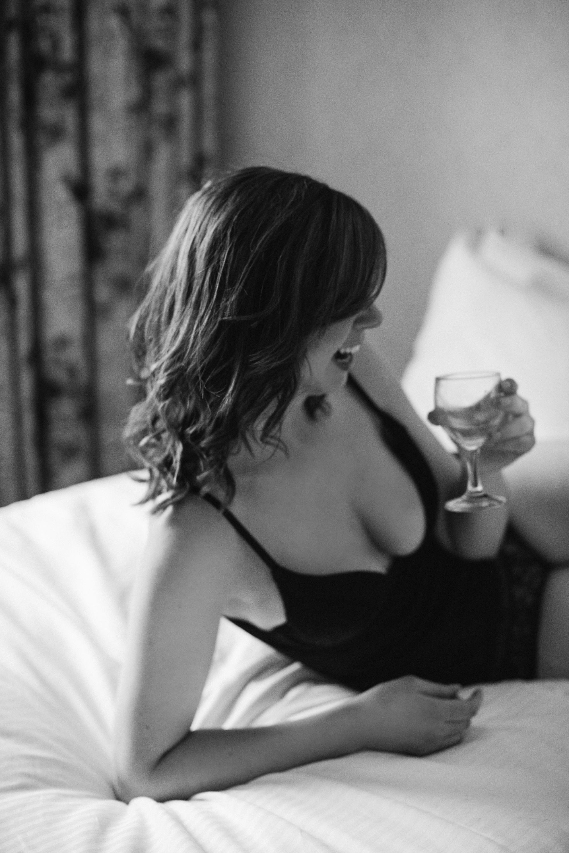 edmonton boudoir photographer4.jpg