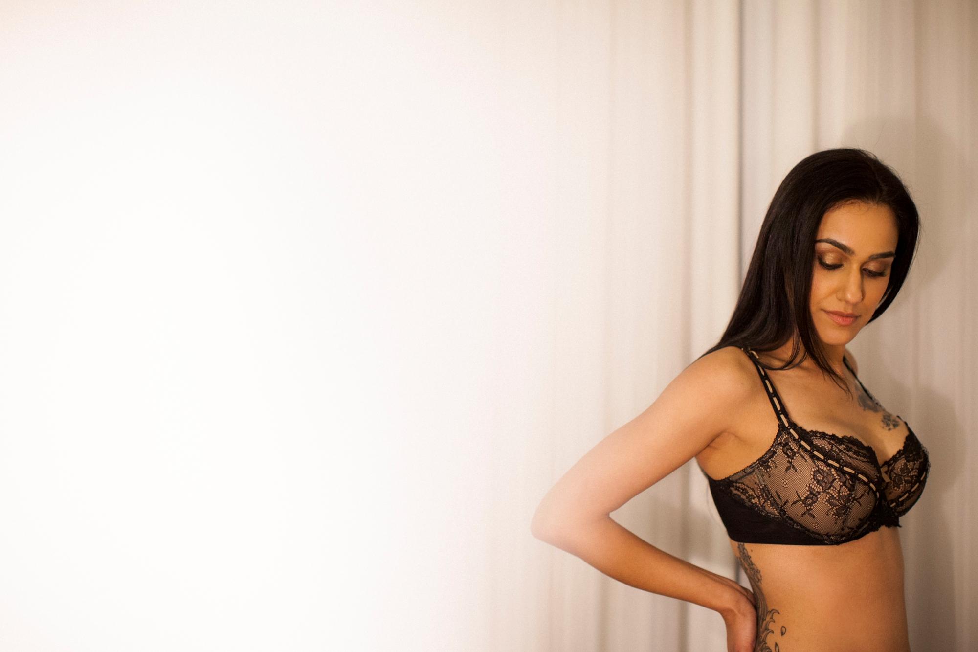edmonton boudoir photographer7.jpg