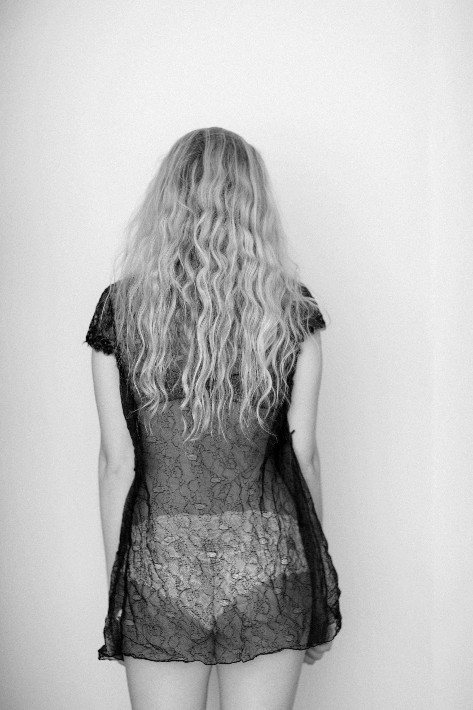 edmonton boudoir photographer10.jpg