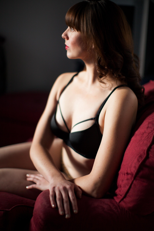 edmonton boudoir photographer12.jpg