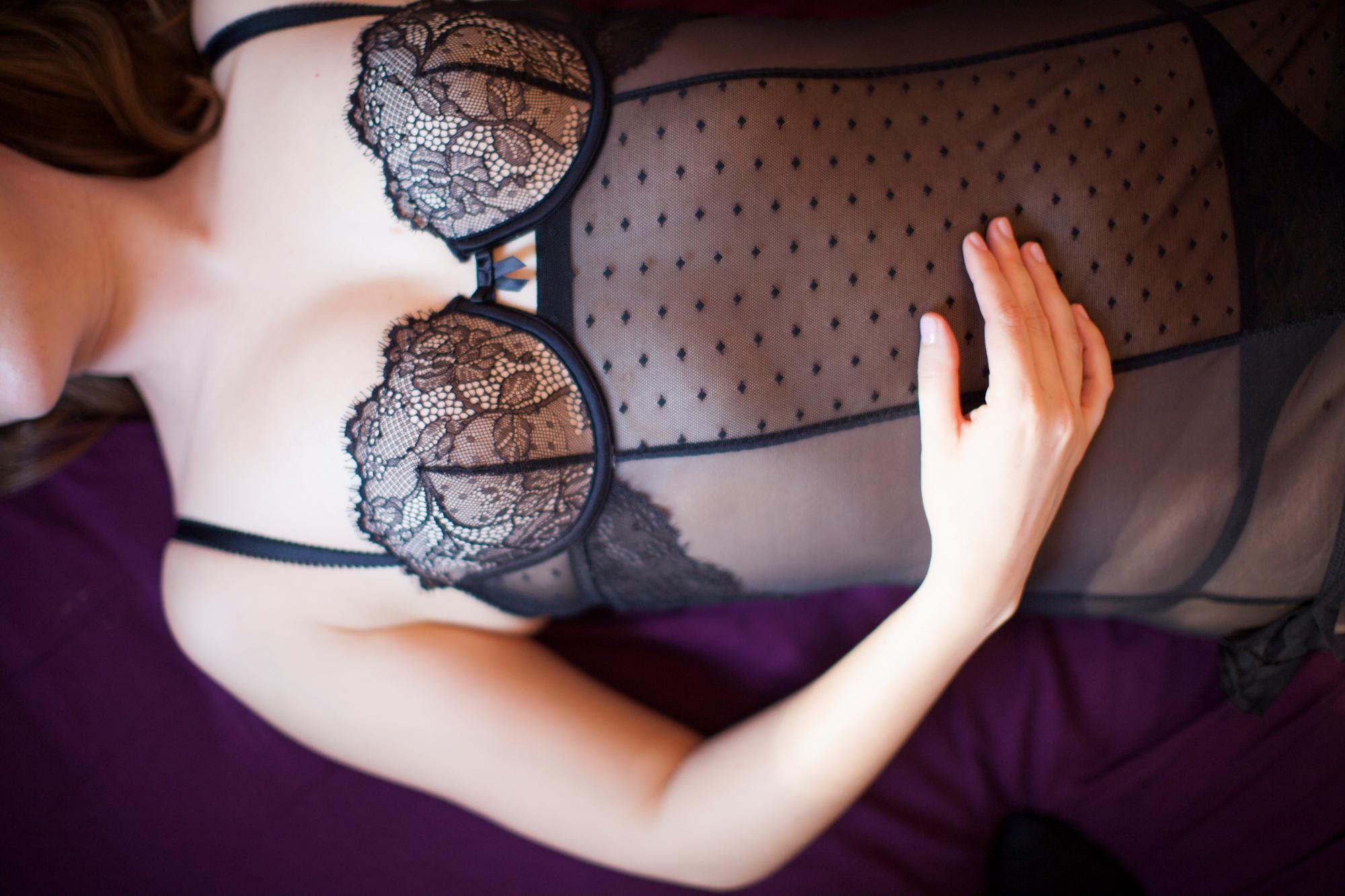 edmonton boudoir photographer17.jpg