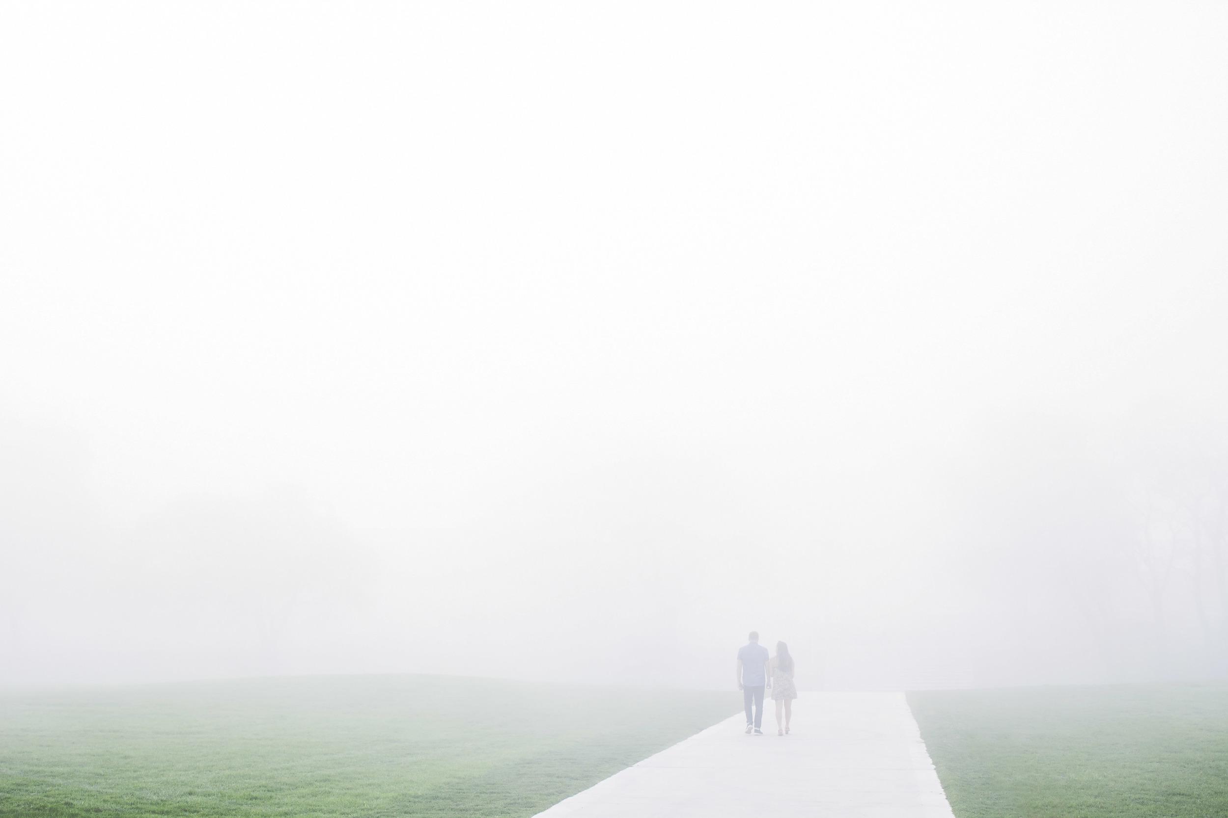edmonton couple photographer.jpg