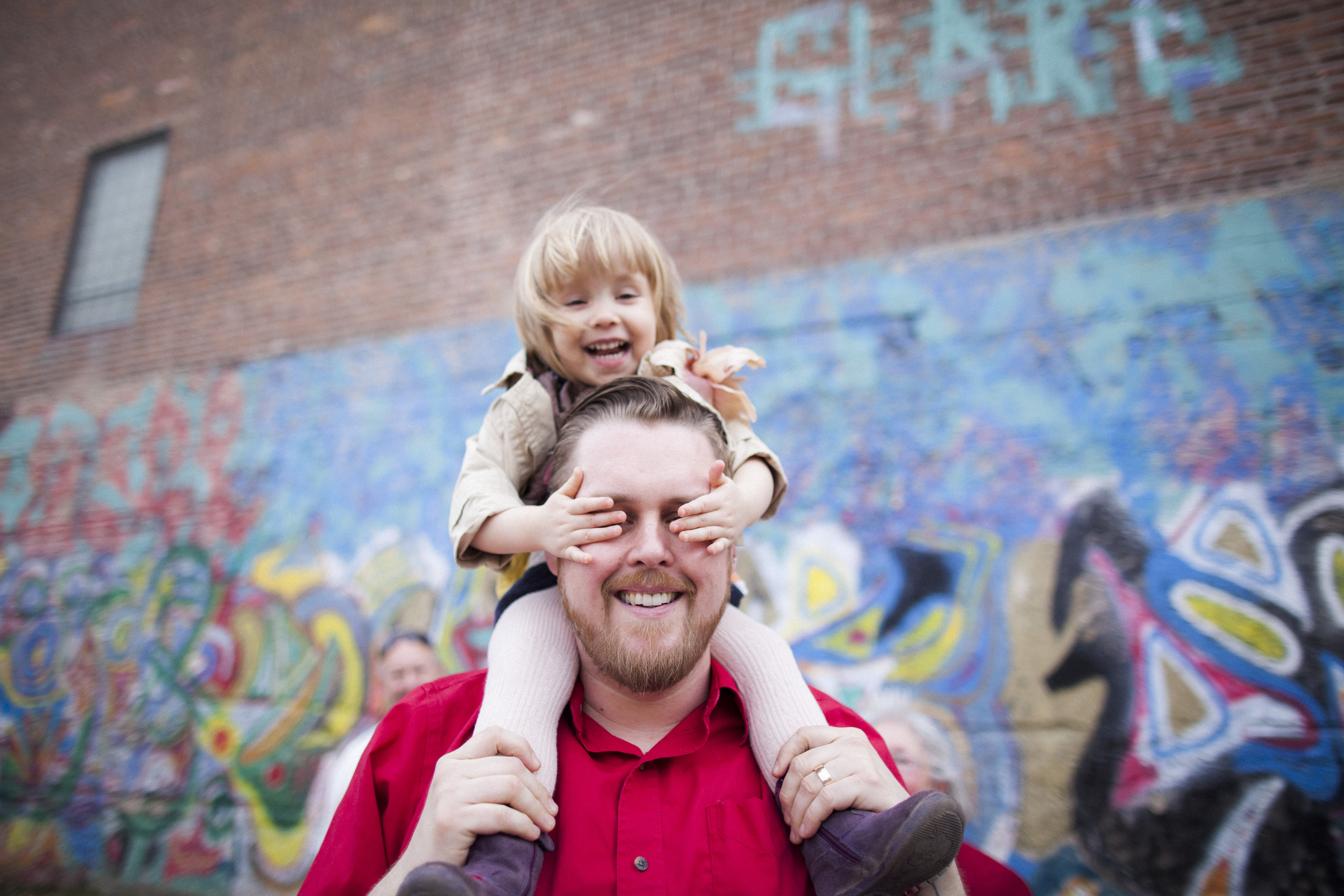 edmonton family photographer26.jpg