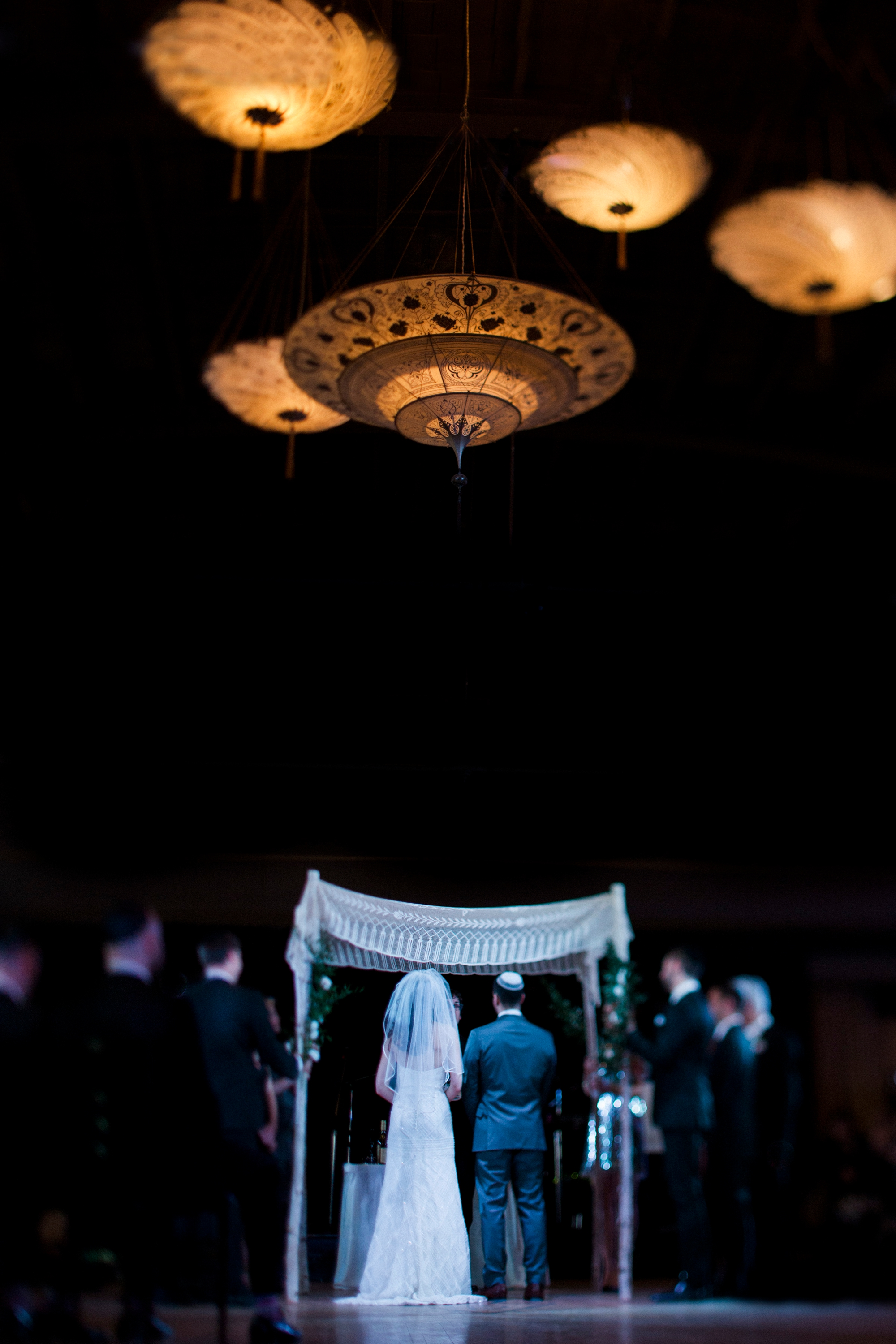 edmonton calgary alberta wedding photographer20.jpg