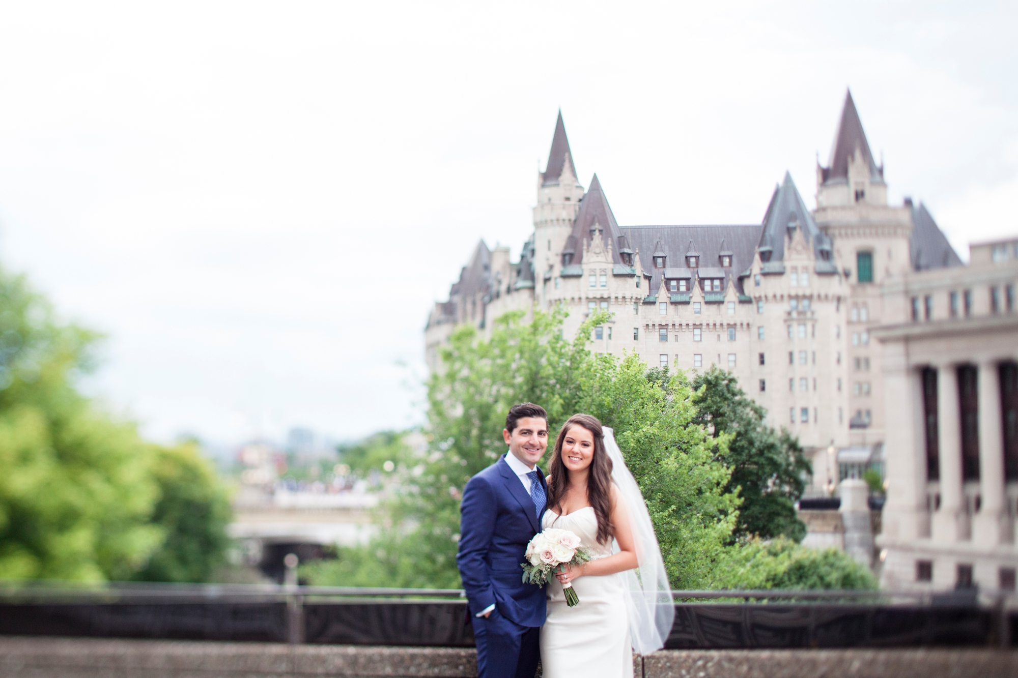 edmonton calgary alberta wedding photographer52.jpg