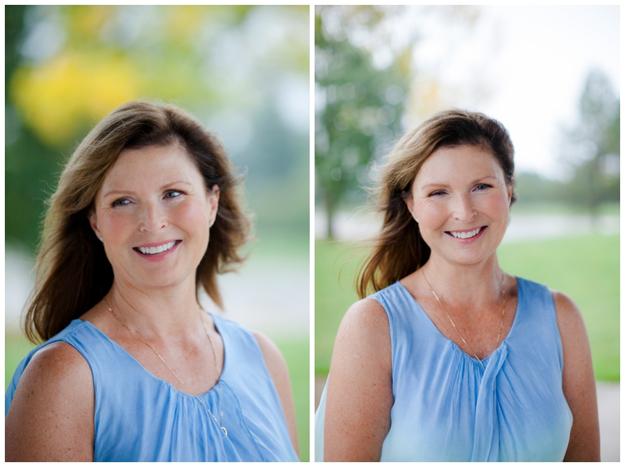 Debbie-9407.jpg