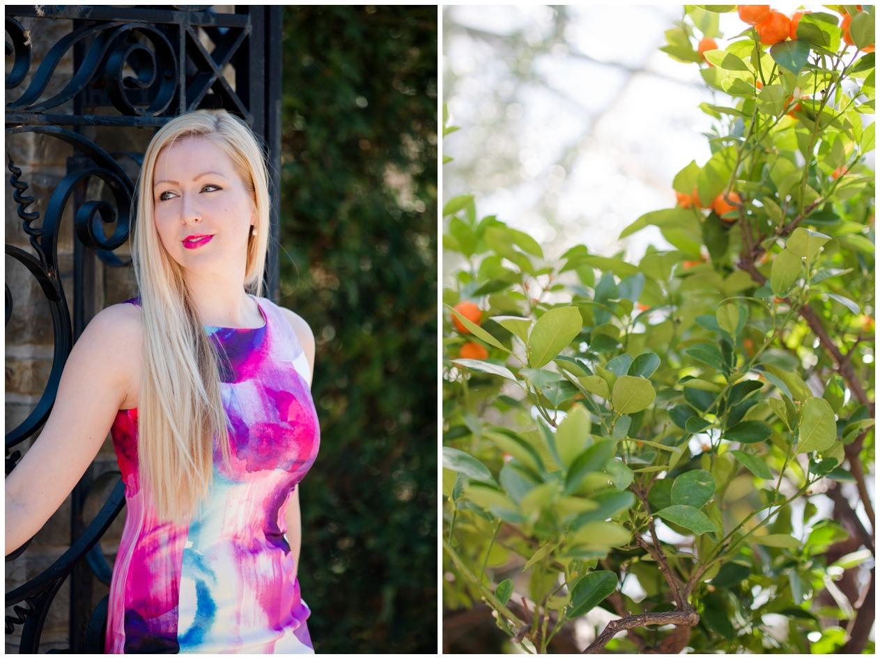 EliseRyan-Engagement-0660.jpg