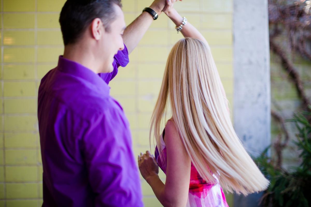 EliseRyan-Engagement-0872.jpg