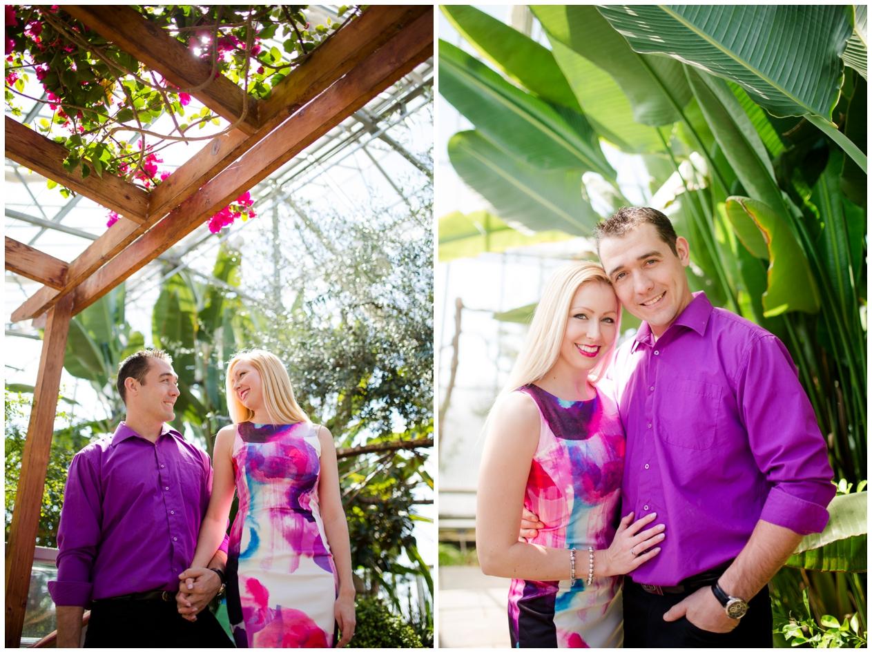 EliseRyan-Engagement-0899.jpg