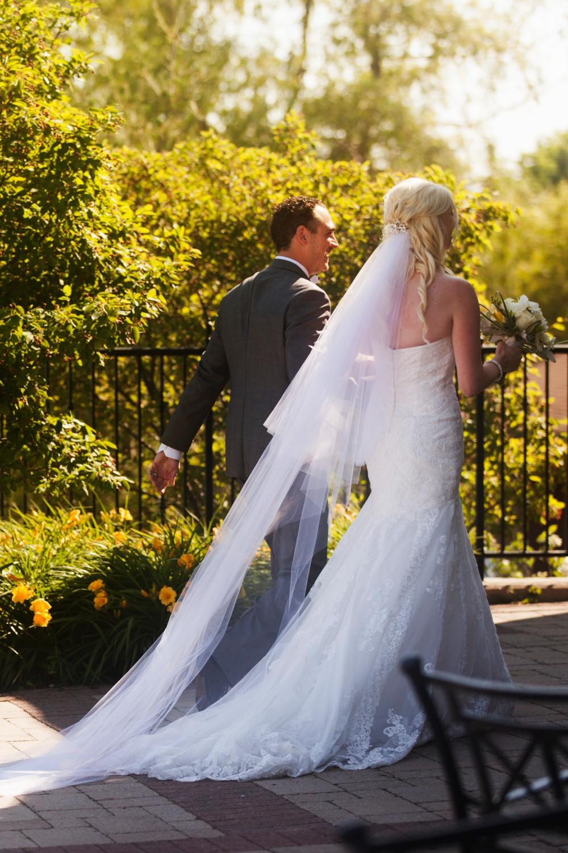 Taryn-Andy-WEDDING-0918.jpg