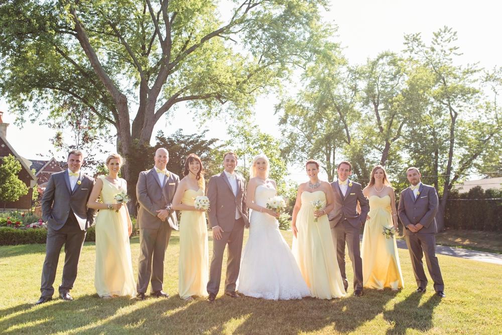 Taryn-Andy-WEDDING-9115.jpg