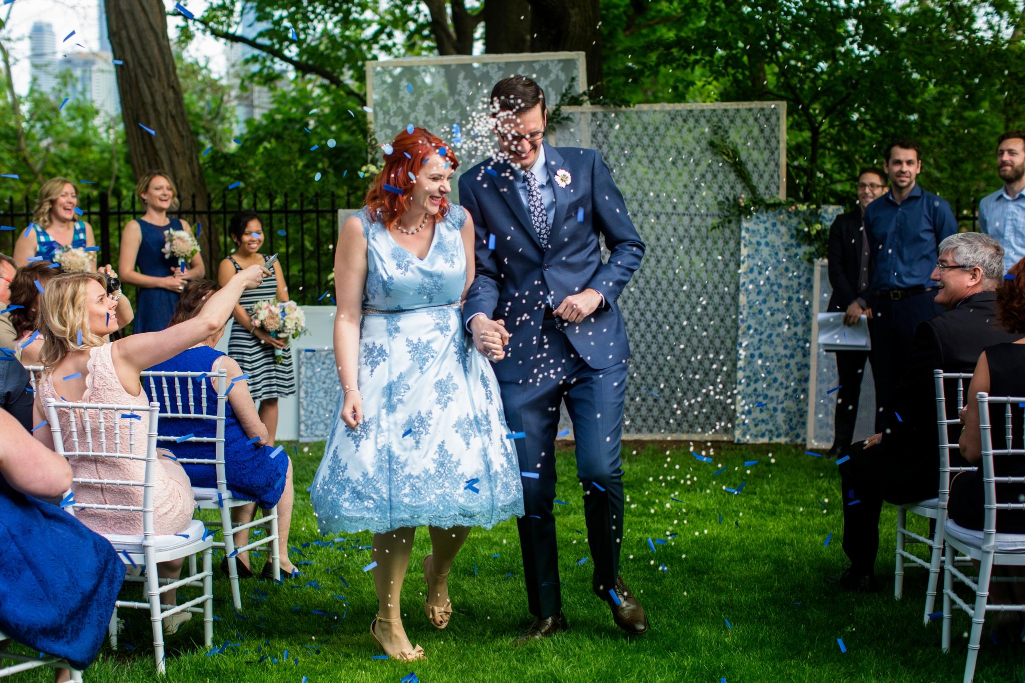 edmonton calgary alberta wedding photographer76.jpg