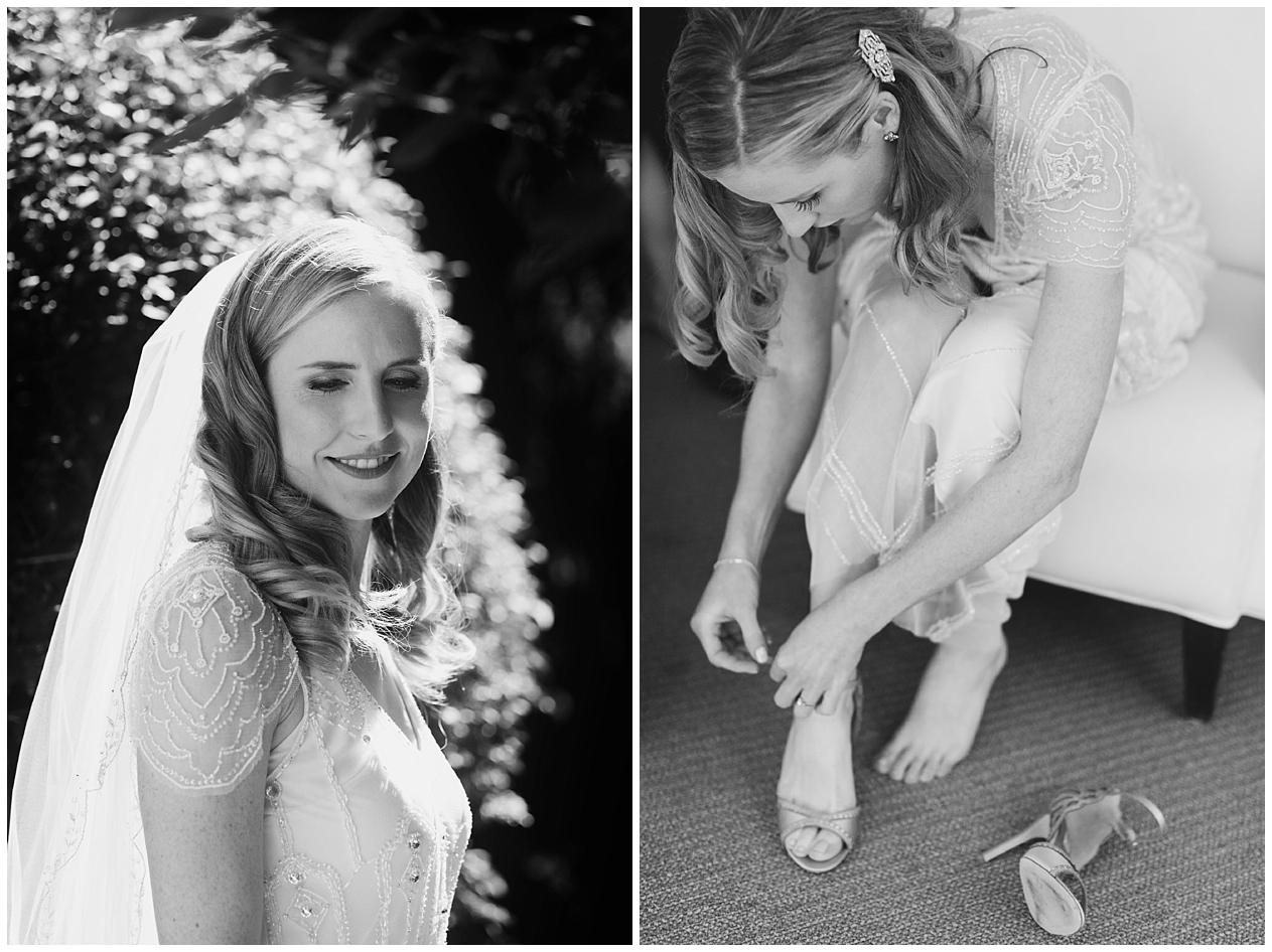 KateColin-WEDDING-2919.jpg