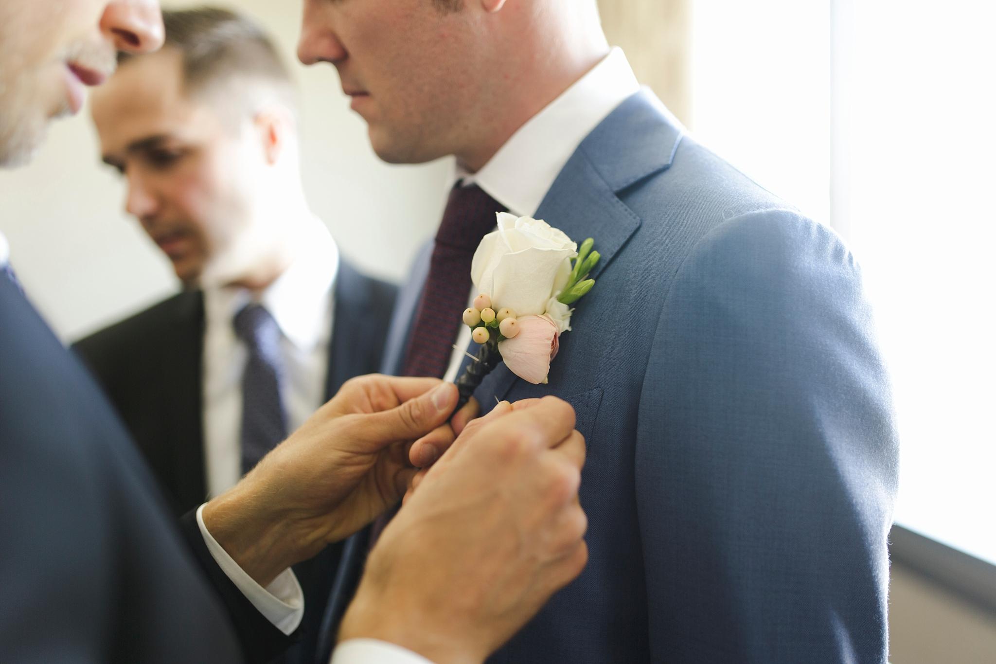 KateColin-WEDDING-highlights-0052.jpg