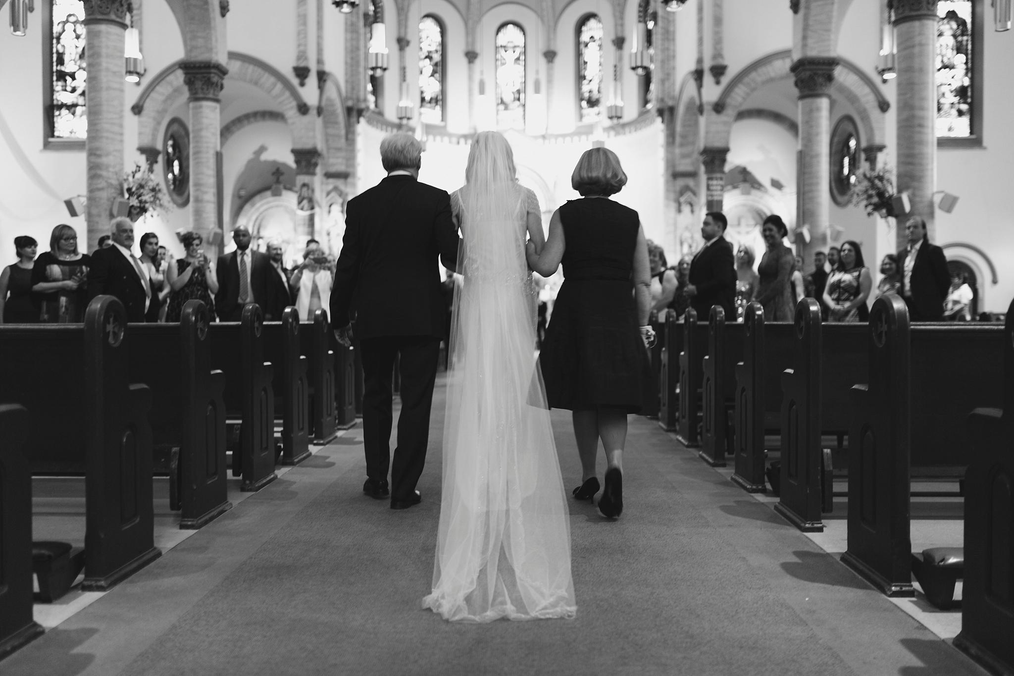 KateColin-WEDDING-highlights-0527.jpg
