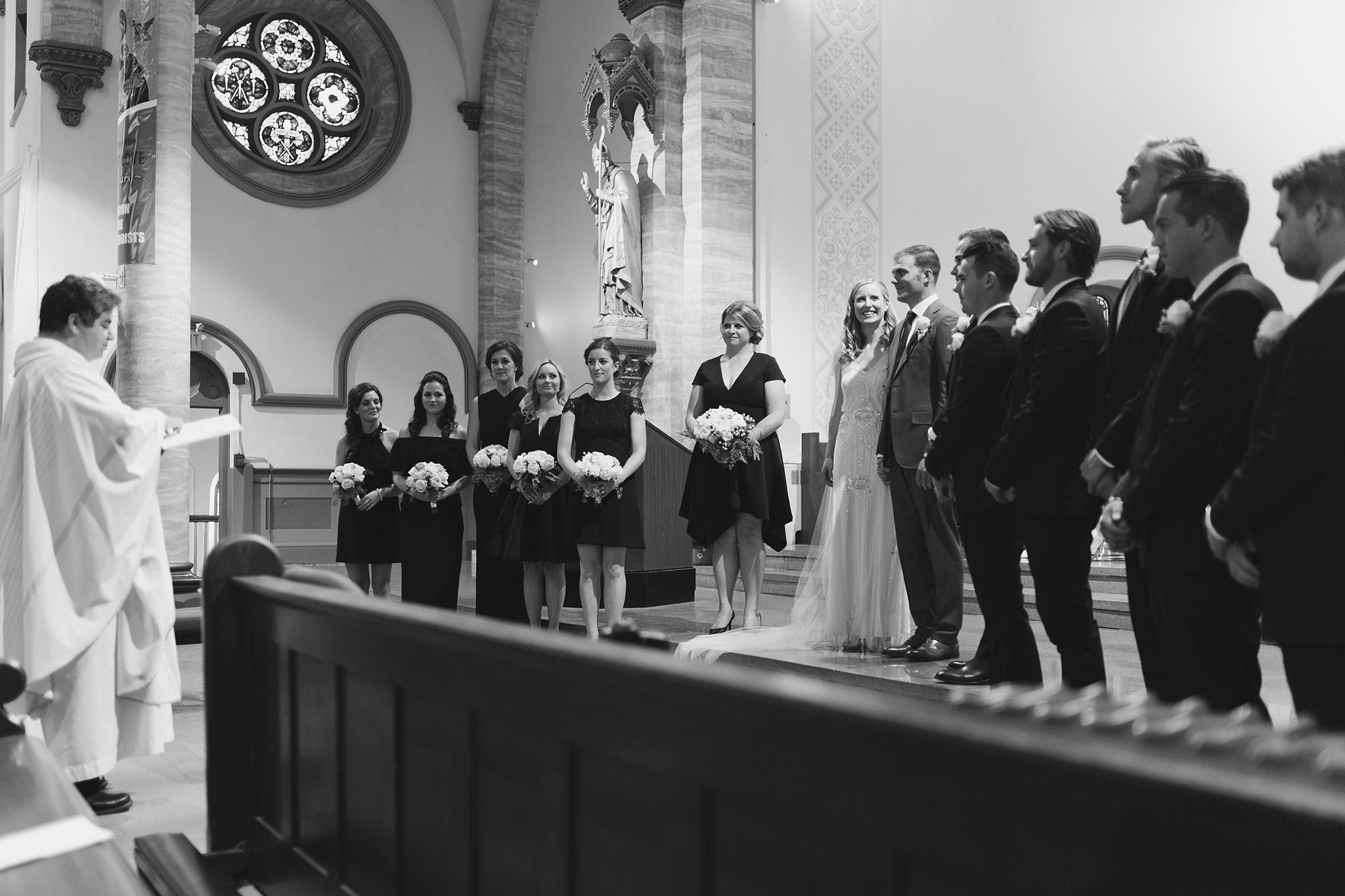 KateColin-WEDDING-highlights-0592.jpg