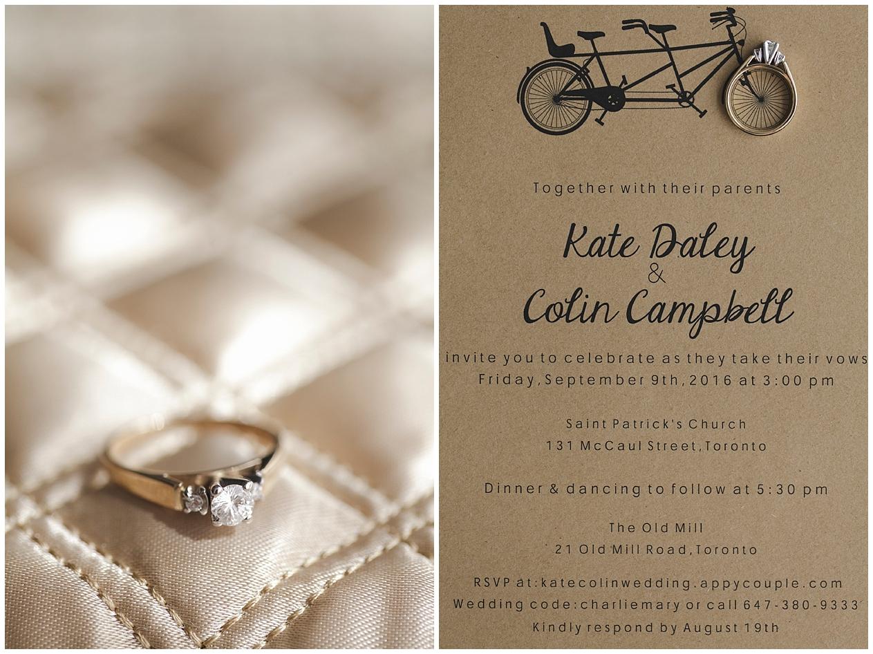 KateColin-WEDDING-highlights-2541.jpg