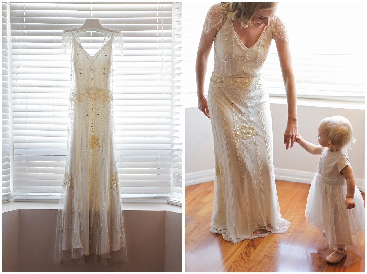 KateColin-WEDDING-highlights-2624.jpg